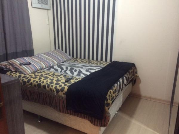 Casa 2 Dorm, Parque Ozanan, Canoas (100001) - Foto 7