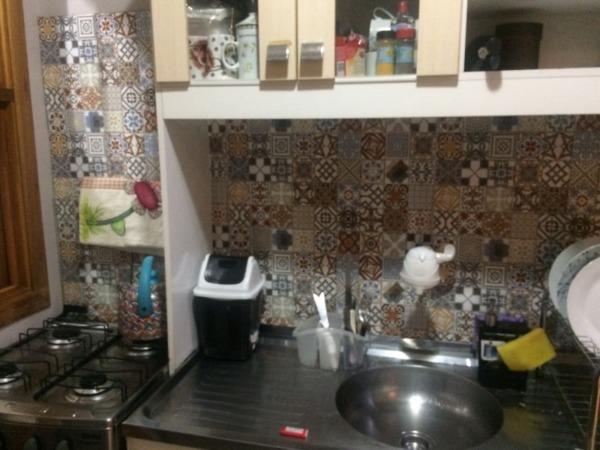 Casa 2 Dorm, Parque Ozanan, Canoas (100001) - Foto 11