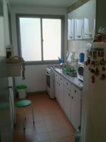 Beverly Hills - Apto 2 Dorm, Centro Histórico, Porto Alegre (100002) - Foto 10
