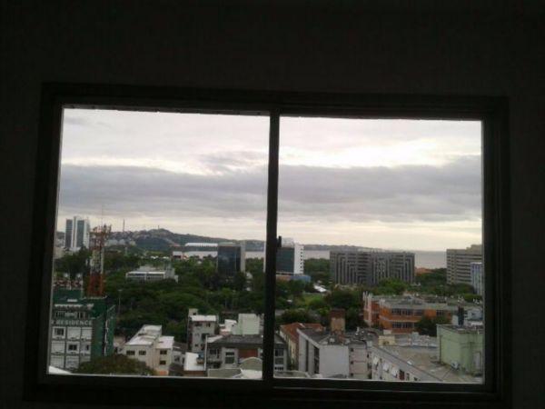 Beverly Hills - Apto 2 Dorm, Centro Histórico, Porto Alegre (100002) - Foto 20