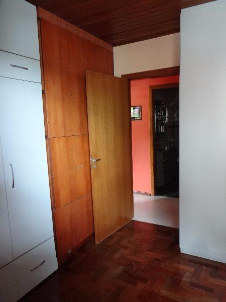 Casa - Casa 3 Dorm, Vila Nova, Porto Alegre (100008) - Foto 16