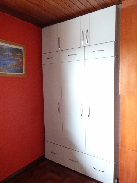 Casa - Casa 3 Dorm, Vila Nova, Porto Alegre (100008) - Foto 15
