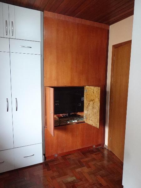 Casa - Casa 3 Dorm, Vila Nova, Porto Alegre (100008) - Foto 17