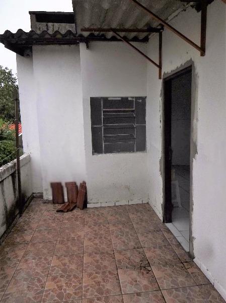 Casa - Casa 3 Dorm, Vila Nova, Porto Alegre (100008) - Foto 21
