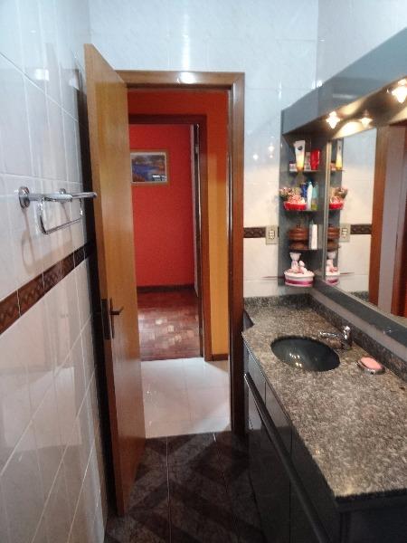 Casa - Casa 3 Dorm, Vila Nova, Porto Alegre (100008) - Foto 12