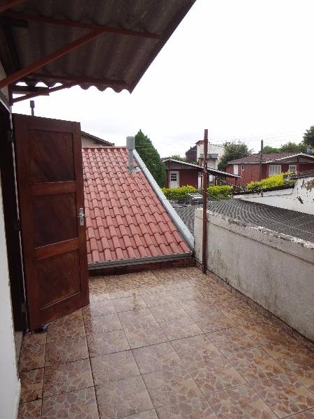 Casa - Casa 3 Dorm, Vila Nova, Porto Alegre (100008) - Foto 22