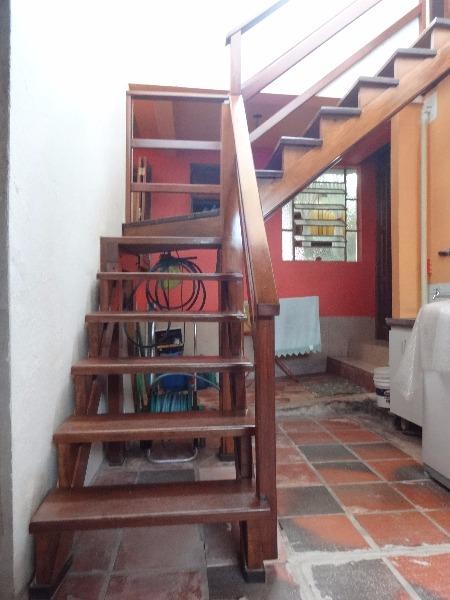 Casa - Casa 3 Dorm, Vila Nova, Porto Alegre (100008) - Foto 20