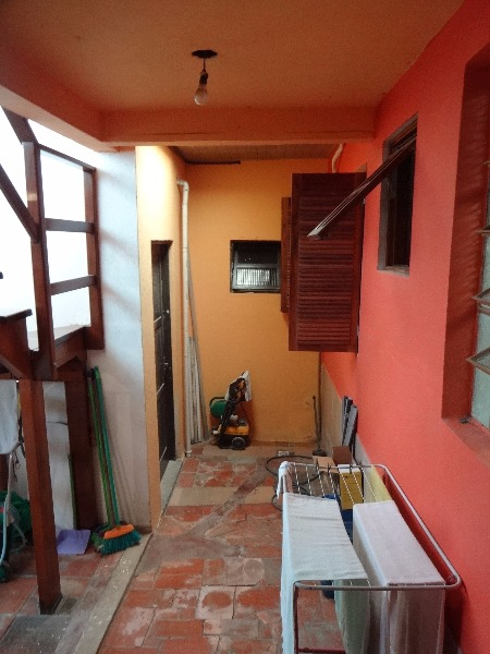 Casa - Casa 3 Dorm, Vila Nova, Porto Alegre (100008) - Foto 18