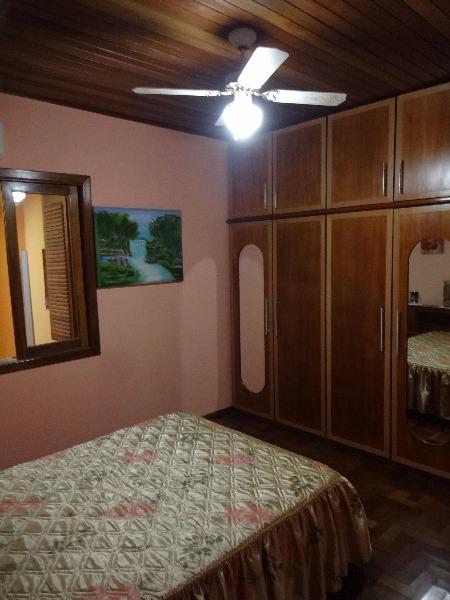 Casa - Casa 3 Dorm, Vila Nova, Porto Alegre (100008) - Foto 13