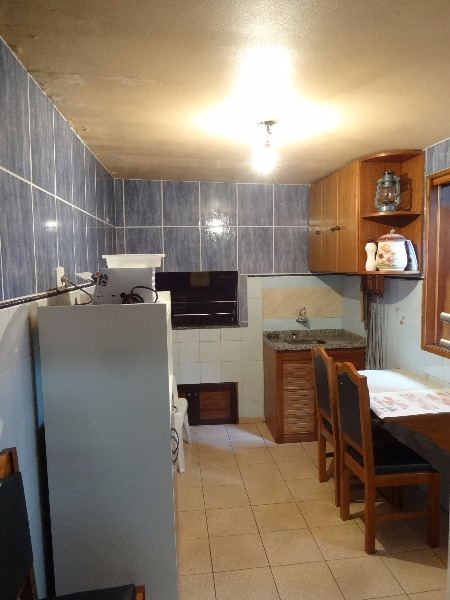 Casa - Casa 3 Dorm, Vila Nova, Porto Alegre (100008) - Foto 7