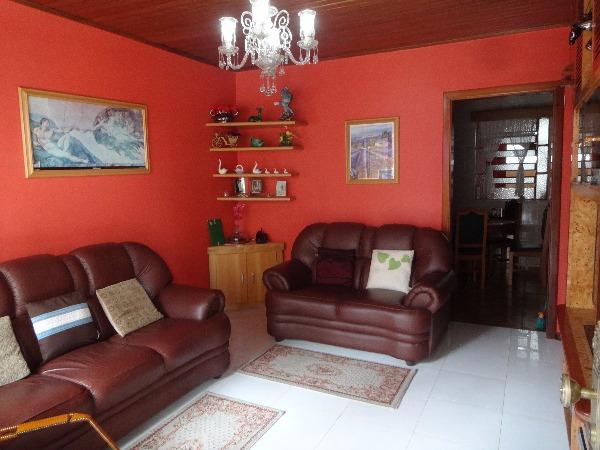 Casa - Casa 3 Dorm, Vila Nova, Porto Alegre (100008) - Foto 2