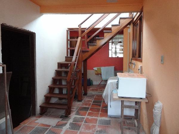 Casa - Casa 3 Dorm, Vila Nova, Porto Alegre (100008) - Foto 19