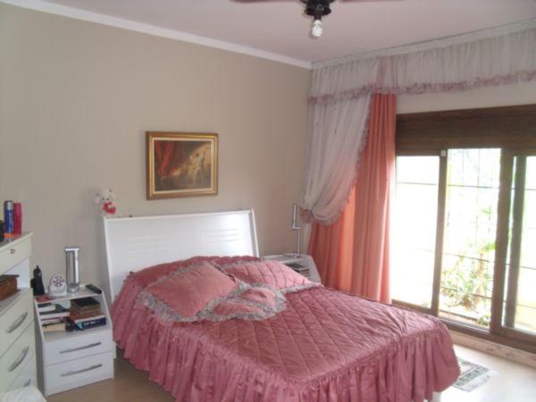 Casa Particular - Casa 3 Dorm, Vila João Pessoa, Porto Alegre (100010) - Foto 5