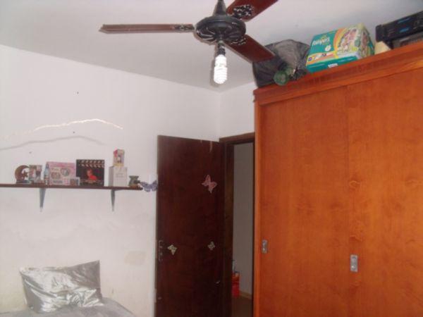 Casa Particular - Casa 3 Dorm, Vila João Pessoa, Porto Alegre (100010) - Foto 8