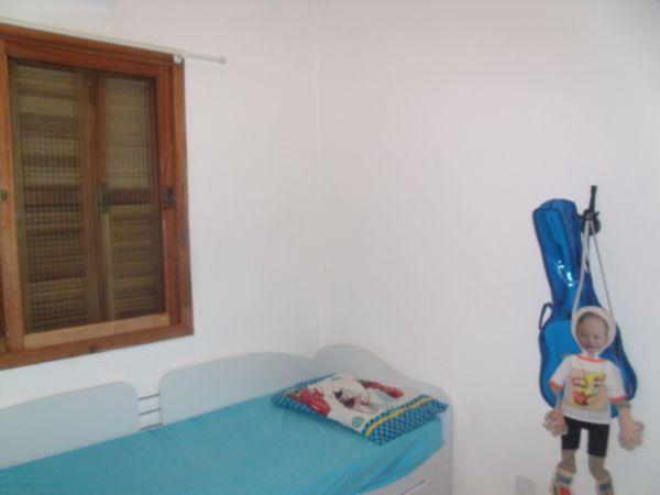Casa Particular - Casa 3 Dorm, Vila João Pessoa, Porto Alegre (100010) - Foto 7