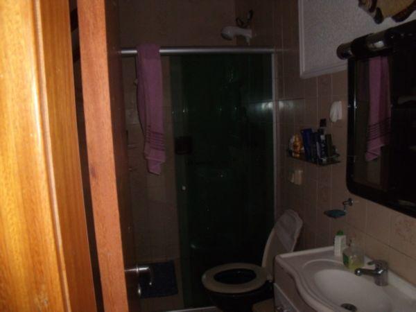 Casa Particular - Casa 3 Dorm, Vila João Pessoa, Porto Alegre (100010) - Foto 10