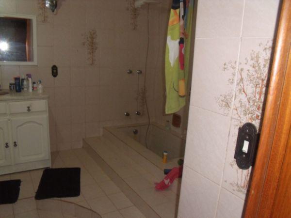Casa Particular - Casa 3 Dorm, Vila João Pessoa, Porto Alegre (100010) - Foto 9
