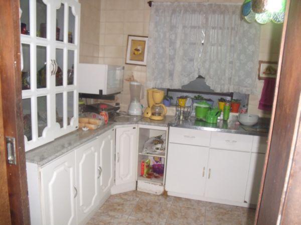 Casa Particular - Casa 3 Dorm, Vila João Pessoa, Porto Alegre (100010) - Foto 11
