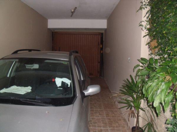 Casa Particular - Casa 3 Dorm, Vila João Pessoa, Porto Alegre (100010) - Foto 12