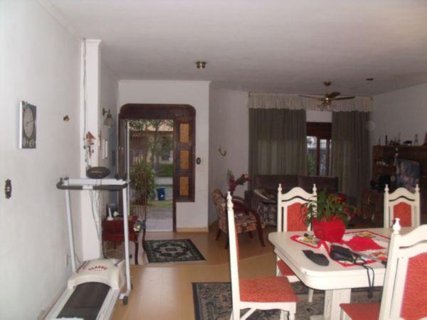 Casa Particular - Casa 3 Dorm, Vila João Pessoa, Porto Alegre (100010) - Foto 2
