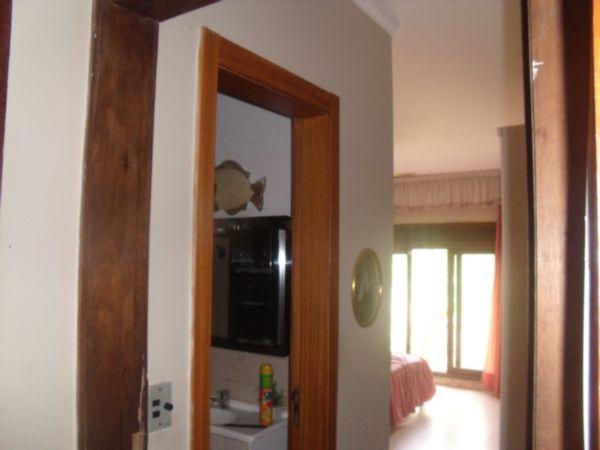 Casa Particular - Casa 3 Dorm, Vila João Pessoa, Porto Alegre (100010) - Foto 4