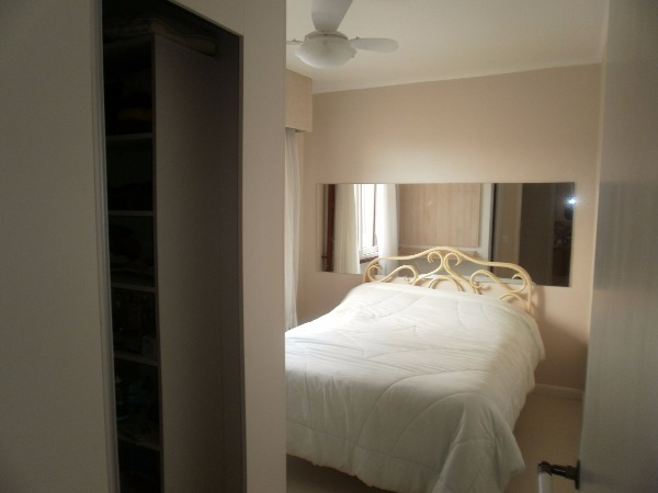 Tijuca - Cobertura 3 Dorm, Mont Serrat, Porto Alegre (100025) - Foto 7
