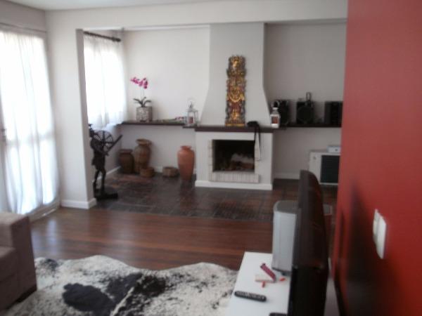Tijuca - Cobertura 3 Dorm, Mont Serrat, Porto Alegre (100025) - Foto 6