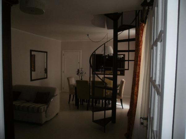 Tijuca - Cobertura 3 Dorm, Mont Serrat, Porto Alegre (100025) - Foto 4