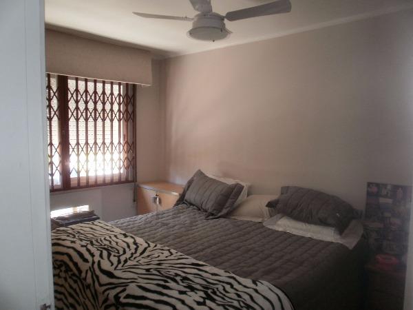 Tijuca - Cobertura 3 Dorm, Mont Serrat, Porto Alegre (100025) - Foto 8
