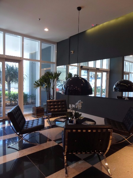 Doc Design Office Center - Sala, Floresta, Porto Alegre (100026) - Foto 10
