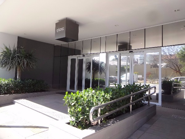 Doc Design Office Center - Sala, Floresta, Porto Alegre (100026) - Foto 9