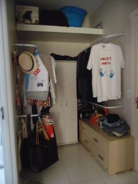 Stella Maris - Casa 2 Dorm, Stella Maris, Alvorada (100032) - Foto 12