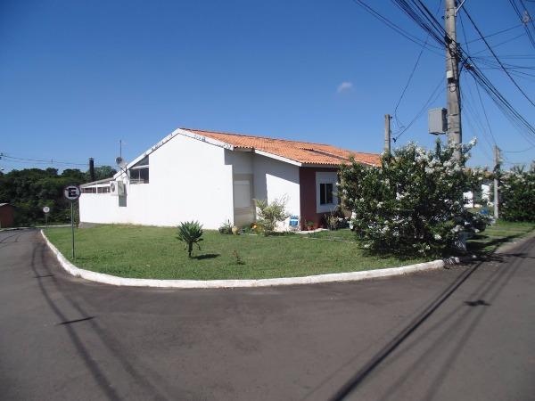Stella Maris - Casa 2 Dorm, Stella Maris, Alvorada (100032) - Foto 2