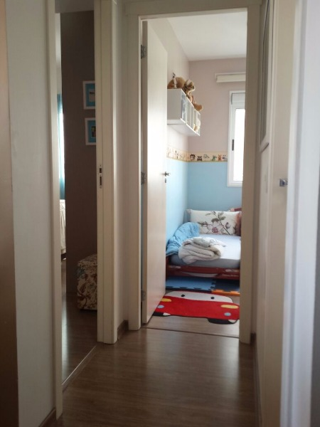 Terra Nova Vista Alegre - Apto 2 Dorm, Vila Ipiranga, Porto Alegre - Foto 15