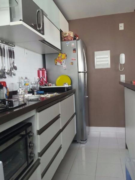 Terra Nova Vista Alegre - Apto 2 Dorm, Vila Ipiranga, Porto Alegre - Foto 12