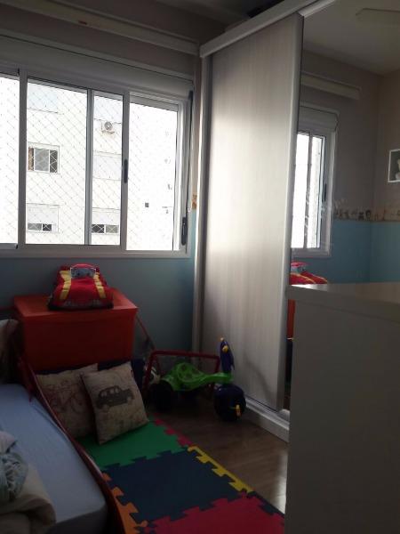 Terra Nova Vista Alegre - Apto 2 Dorm, Vila Ipiranga, Porto Alegre - Foto 20