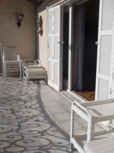Jorge Quinto - Apto 4 Dorm, Moinhos de Vento, Porto Alegre (100049) - Foto 7