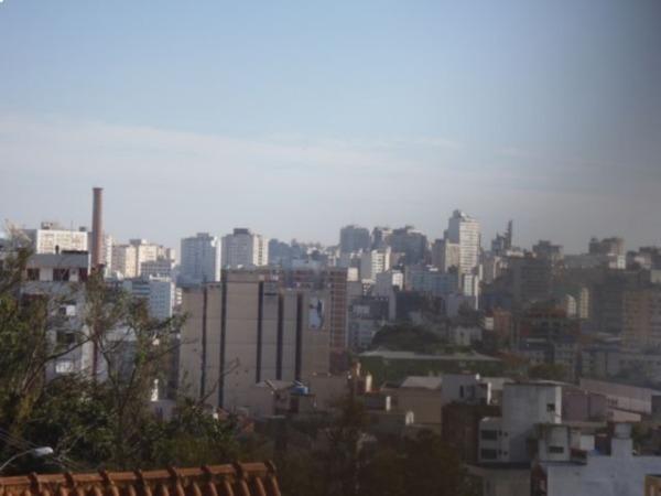 Jorge Quinto - Apto 4 Dorm, Moinhos de Vento, Porto Alegre (100049) - Foto 15