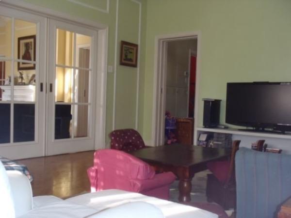 Jorge Quinto - Apto 4 Dorm, Moinhos de Vento, Porto Alegre (100049) - Foto 5