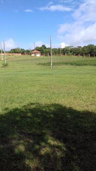 Terreno - Terreno, Belém Velho, Porto Alegre (100050) - Foto 4