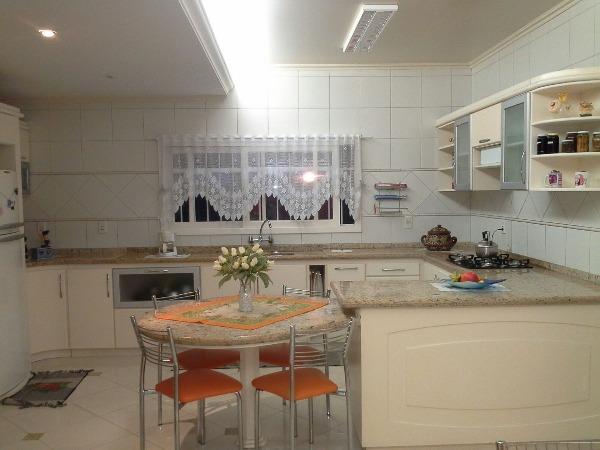 Residencial dos Jardins - Casa 3 Dorm, Igara, Canoas (100062) - Foto 29
