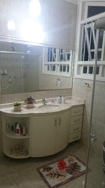 Residencial dos Jardins - Casa 3 Dorm, Igara, Canoas (100062) - Foto 26