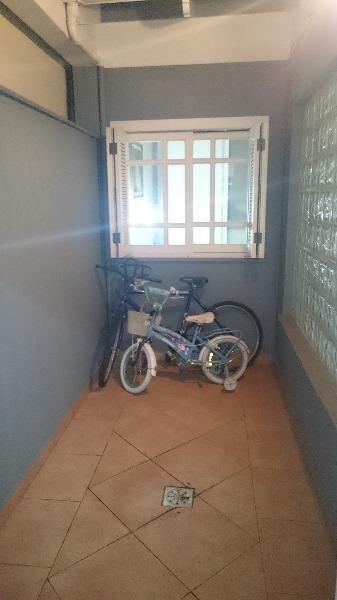 Residencial dos Jardins - Casa 3 Dorm, Igara, Canoas (100062) - Foto 17