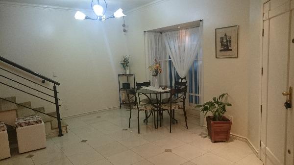 Residencial dos Jardins - Casa 3 Dorm, Igara, Canoas (100062) - Foto 15