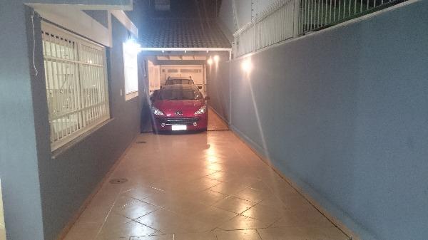 Ducati Imóveis - Casa 3 Dorm, Igara, Canoas - Foto 21