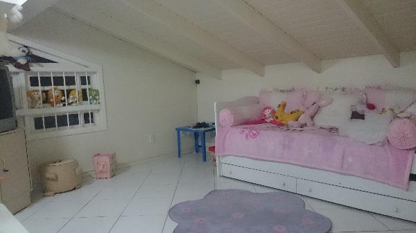 Residencial dos Jardins - Casa 3 Dorm, Igara, Canoas (100062) - Foto 23