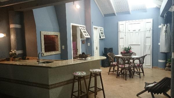 Residencial dos Jardins - Casa 3 Dorm, Igara, Canoas (100062) - Foto 19