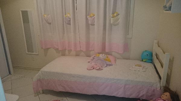 Residencial dos Jardins - Casa 3 Dorm, Igara, Canoas (100062) - Foto 12