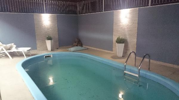 Residencial dos Jardins - Casa 3 Dorm, Igara, Canoas (100062) - Foto 6