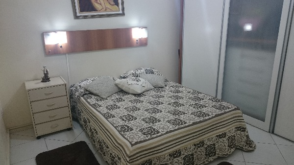 Residencial dos Jardins - Casa 3 Dorm, Igara, Canoas (100062) - Foto 13